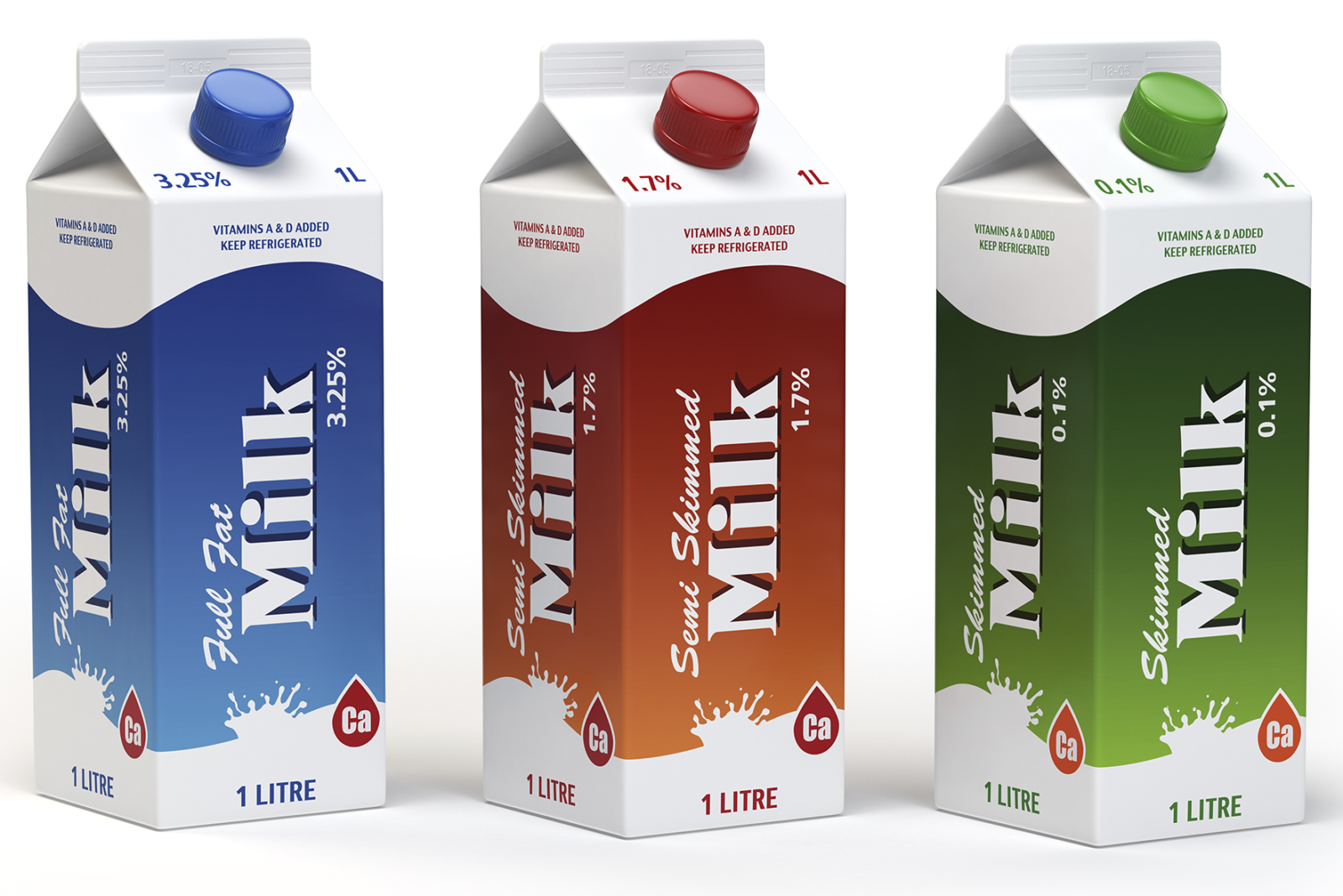 milk_cartons